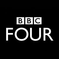 BBC Four online television