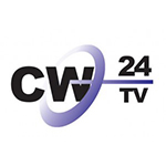 CW24TV online television