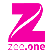 Zee.One  TV online television