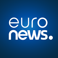 Euronews Italiano online television