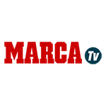 Marca TV, online television