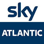 Sky Atlantic online television