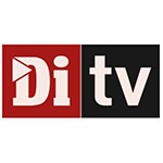 Di TV online television