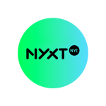MNN NYXT online television