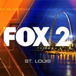 Fox2Now KTVI online television