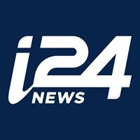i24NEWS in Arabic