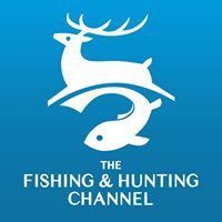 Fishing and Hunting Magyarország online television