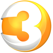 TV3 online television