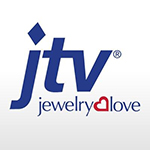 Jewelry TV online television
