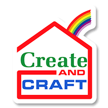 Create and Craft online television
