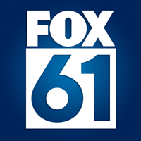 FOX 61 Hartford WTIC-TV online television