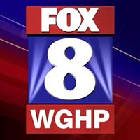 FOX8 WGHP Online tv