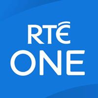 RTÉ One