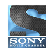 Sony Movie Channel online television