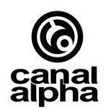 Canal Alpha online television