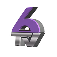 6TV online television