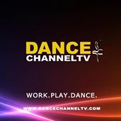 Dance Channel TV