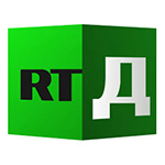 RT Documentary online television