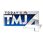 TODAY'S TMJ4-TV online television