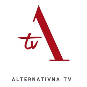 Alternativna televizija