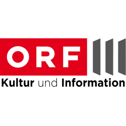 ORF III online television