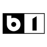 B1 TV online television