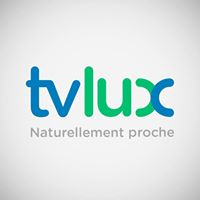 TV Lux online television