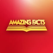 AFTV - Amazing Facts online television