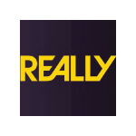 Reality TV online television
