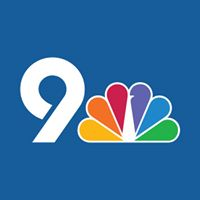 9News > Live Television  Online Television  Watch Live TV