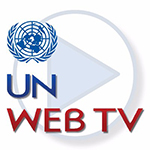 UN Press Briefings Tv online television