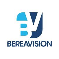 Bereavision TV online television