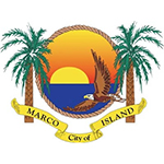 Marco Island TV online television