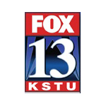 Fox 13 Salt Lake City KSTU online television