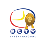 RCTV online television