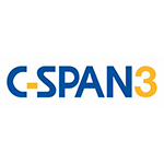 C-SPAN 3 online television