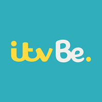 ITVBe online television