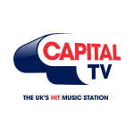 Capital TV online television