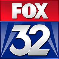 Fox 32 Chicago WFLD online television