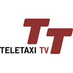 TeleTaxi TV online television