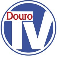 Douro TV online television