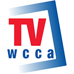 WCCA TV 13 online television