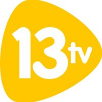 13 TV online television