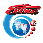 Extra TV 42 online television
