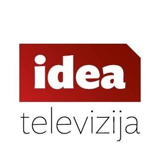 TV IDEA - kanal