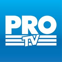 Pro TV online television