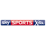 Sky Sports Xtra online television