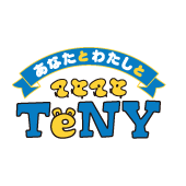 TeNYテレビ新潟 online television