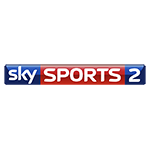 Sky Sports 2 online television