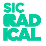 SIC Radical online television